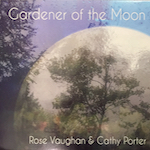 Gardener of the Moon